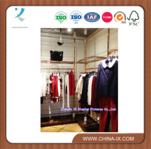 Pop Interior Display Stand for Retail Shop Exhibition Room pictures & photos