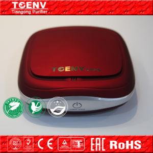 Car Air Cleaner Air Purifier Air Generator J pictures & photos