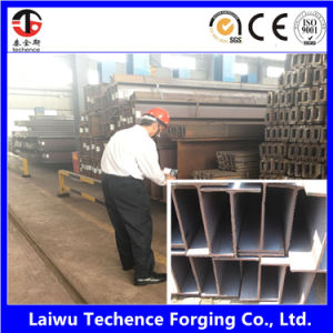 H Beam, I Beam, JIS, ASTM, GB Standard Quality Steel pictures & photos