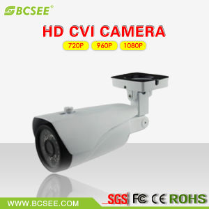 720p Waterproof HD-Ahd IR CMOS Camera (BFW30QA-AHD10A)