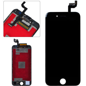 Original New LCD for iPhone6s Touch Screen pictures & photos