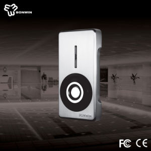 Best Price for RFID Biometric Glass Cabinet Door Lock pictures & photos