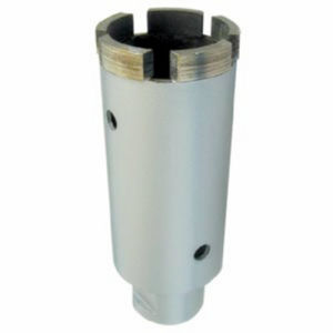 Thin Wall Core Bit for Drilling Stone Concrete and Building Materials pictures & photos