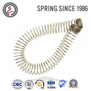 Widely Used Protecting Spring for Rubber Tube pictures & photos