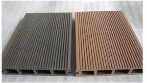 Chinese Supplier Get Good Price of WPC Floor