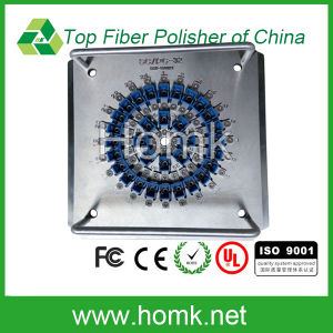 Fiber Polishing Fixture with Handle pictures & photos