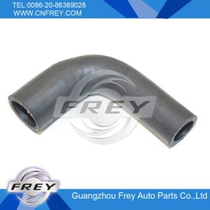 Radiator Pipe OEM 6112030482 for Mercedes-Benz Engine Om611 pictures & photos