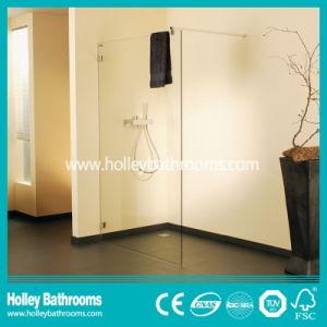 Compact Shower Walking in Door Mounted on Floor (SB201N)