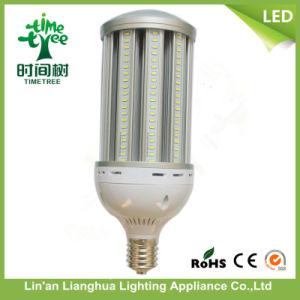 85-265V Constant Current E40 Base 18W LED Corn Lamp pictures & photos