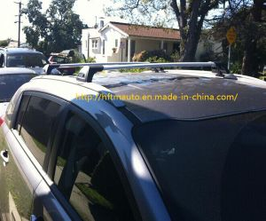 Cross Bar for Volvo Xc90 5-Dr SUV 2003-2012 pictures & photos