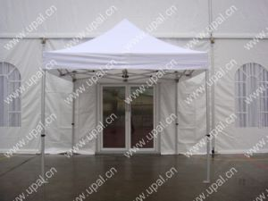 Outdoor Gazebo Folding Advertising Pop up Canopy Tent pictures & photos