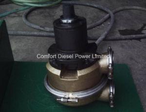 Cummins Kta19-Dm Sea Water Pump 3074540