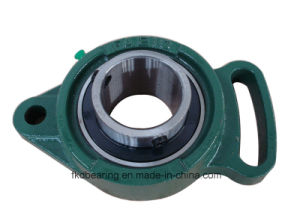 Pillow Block Bearing Ucfa210 pictures & photos