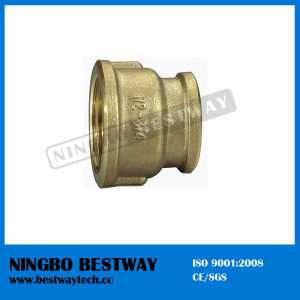 Ningbo Bestway Brass Fitting for Pex Pipe (BW-638) pictures & photos