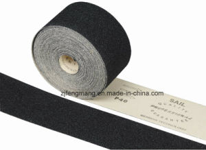E-Wt Craft Paper Silicon Carbide Abrasive Paper/Sandpaper C-E pictures & photos