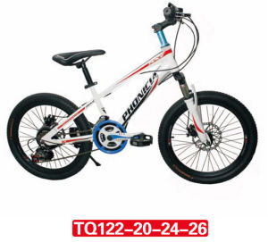 20inch New Design of MTB Mountain Bike pictures & photos