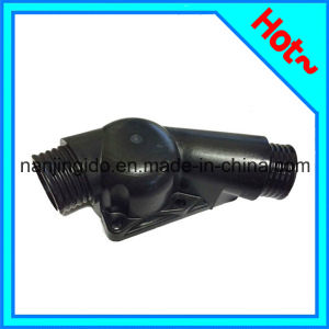 Engine Thermostat for BMW E36 1997-2000 11531722531 pictures & photos