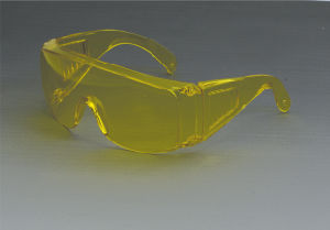 Safety Glasses for Working (JK12002) pictures & photos