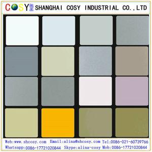 4mm Exterior PVDF Aluminum Composite Panel/ ACP pictures & photos