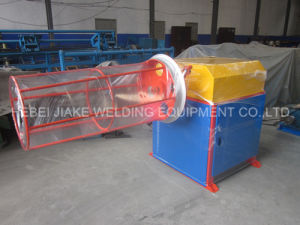 PVC Coated Wire Making Machine pictures & photos
