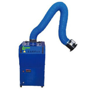 Loobo Lb-Jk Simple Structure Welding Fume Extractor pictures & photos