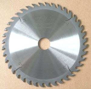"9""*40t Saw Blade for House Decoration"