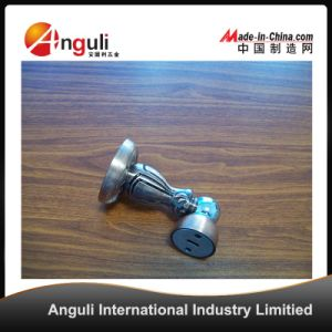 Stainless Steel Magnetic Door Stopper pictures & photos