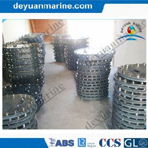 Aluminum Manhole Cover a Type Dy190305 pictures & photos
