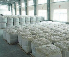 Light Weight Refractory Castable / Castable Alumina Powder / Refractory Castable Powder