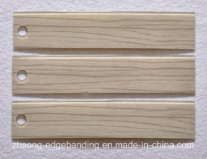 3D Edge Banding Like Yakeli/ Acrylic Edge Banding for Home Decoration
