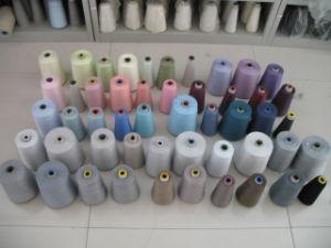 High Tenacity Modal Yarn for Socks pictures & photos