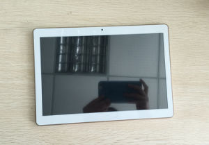 10.1 Inch 800*1280 IPS 1GB RAM 16GB ROM Mtk6580 Quad Core 3G Phone Android Tablet PC pictures & photos