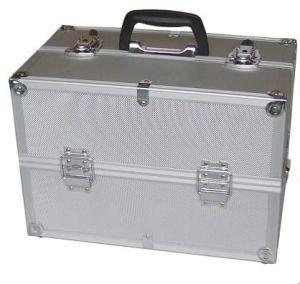 Hot Sale Aluminum Briefcase pictures & photos