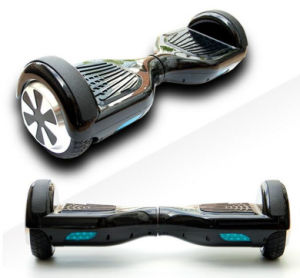 Hoverboard 2 Wheel Self Balance Drift Balancing Scooter