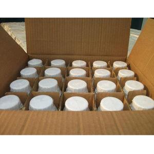 King Quenson Agrochemicals Hexaconazole 5% Sc China Supplier pictures & photos