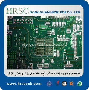 Embroidery Machinery 2016 The latest Electric Product PCB & PCBA pictures & photos