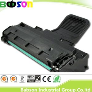 Stable Quality Competitive Price Black Toner Cartridge for Samsung Mlt-D108 pictures & photos