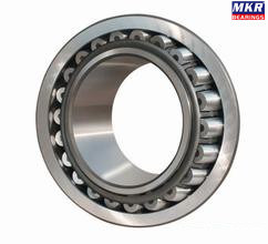 Spherical Roller Bearing 23232