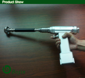 Surgical Power Tools for Orthopedics Acetabulum Reaming Drill pictures & photos