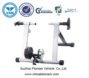 2015 Unique Cool Style Bike Trainer for Cyclist Excerise pictures & photos