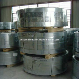 Steel Sheet Coil pictures & photos