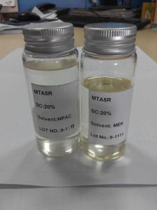 Ta5r New Latest Grade Vinyl Resin for Compound Printing Inks