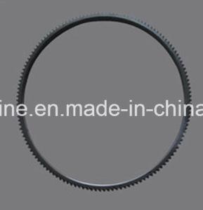 Cummins 6CT 8.3 Engine Part Flywheel Ring Gear 3908546