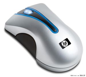 Fashion Computer Mouse for Laptop pictures & photos