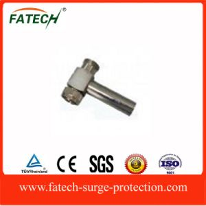 China factory outlets 5 years warranty high quality signal n type surge arrester lightning SPD pictures & photos