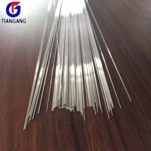 Top Quality Stainless Steel Bar/Rod on Sale pictures & photos