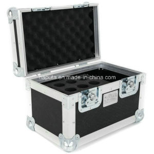 Aluminum Packing Vanity Box for Stage Equipment (HF-5102) pictures & photos