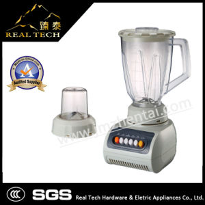 250W Household Electric Blender 999 with Food Blender Bottle pictures & photos