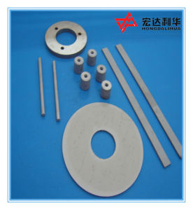 Tungsten Carbide Products for Cutting Tools pictures & photos