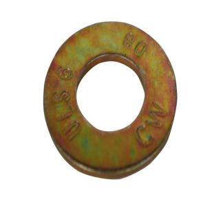 Flat Washers for Fasteners pictures & photos